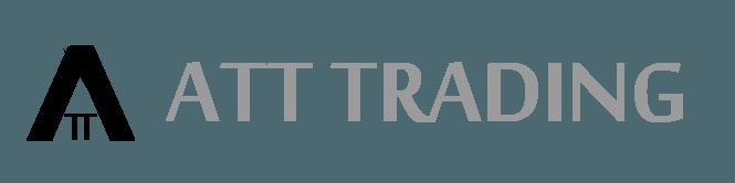 ATT Investments